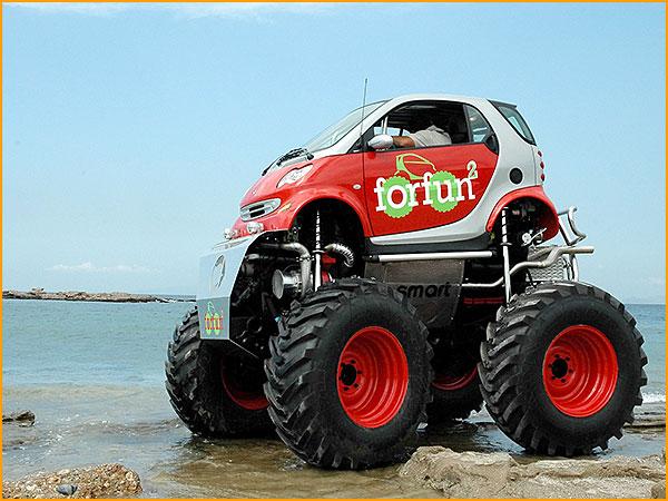 smart-monster-car.jpg
