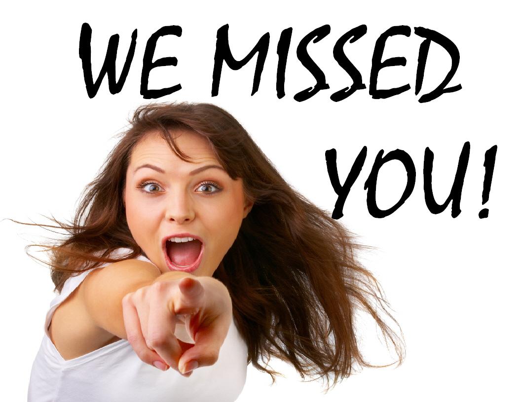 missed-you.jpg