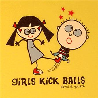 Re: hey ladies, get paid to kick guys in the balls!