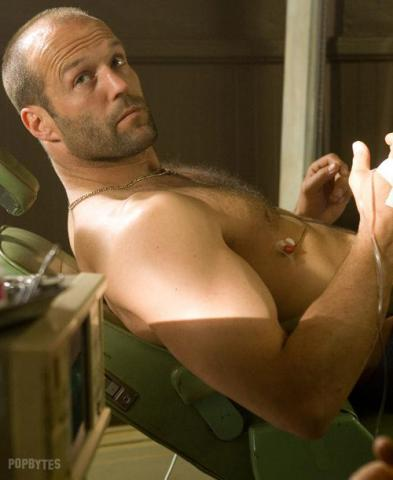 jason statham 601 Horny mature Paloma loves to play and pee. Duration: 01:20 Added: 1 year ago ...