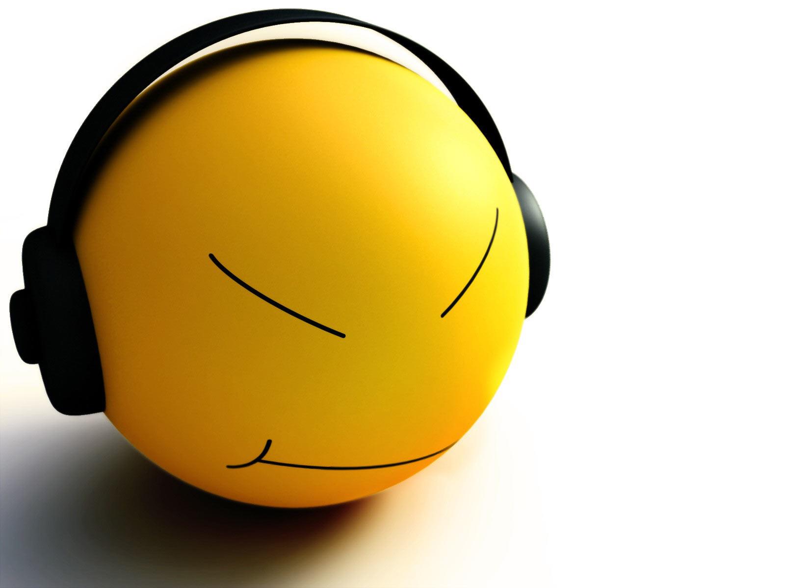 Radio-sunny-mp3