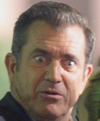 https://marinasleeps.files.wordpress.com/2012/04/gallery_main_mel_gibson_crazy_faces_091.jpg
