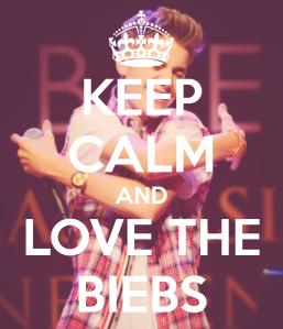 keep-calm-and-love-the-biebs-126