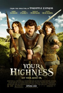 your-highness-movie-poster-691x1024