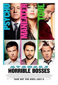 Horrible_Bosses
