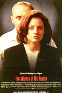 silence_of_the_lambs_ver4