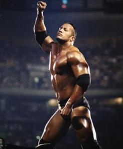 TheRock4_display_image