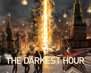 The-Darkest-Hour-2011-upcoming-movies-27890285-1280-1024