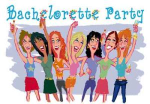 bachelorette-party