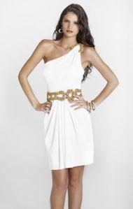 C026-Black-by-Blush-Prom-Dress-S11